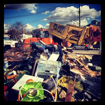 devastation broad channel queens 11-12-12
